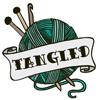 Tangled Magazine
