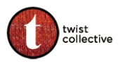 Twist Collective